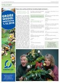 TheaterCourier November/Dezember 2018 - Page 2