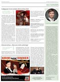TheaterCourier November/Dezember 2018 - Page 3
