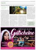 TheaterCourier November/Dezember 2018 - Page 4