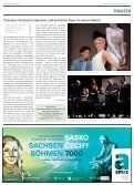 TheaterCourier November/Dezember 2018 - Page 5