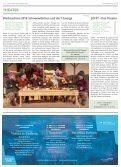 TheaterCourier November/Dezember 2018 - Page 6