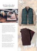 Kimmich Mode-Versand | Größenspezialist für Männermode | Winter 2018 - Page 2
