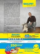 QUALIPET catalogue français - Page 3