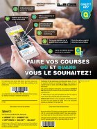 QUALIPET catalogue français - Page 4
