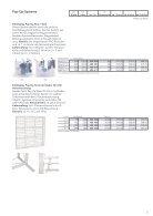 Igepa Adoc AG - Preisliste Display-Sortiment - Page 5
