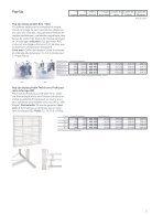 Igepa Adoc AG - Liste de prix Display - Page 5