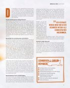 FN_Magazin_06_2018_Final - Page 7