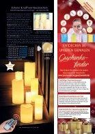 promondo - Weihnachten 2018 - Page 3