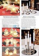 promondo - Weihnachten 2018 - Page 4