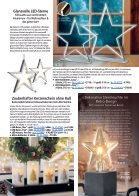 promondo - Weihnachten 2018 - Page 5