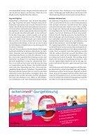meine gesundheit November 2018 - Page 7