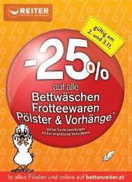 Kronen Zeitung KW44 Zwickeltage