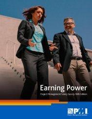 salary-survey-10th-edition