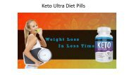 keto ultra diet reviews-converted