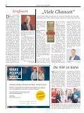 Der Messe-Guide zur 14. jobmesse bielefeld - Page 2
