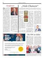 Guide_Bielefeld_2018-web - Page 2