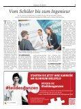 Der Messe-Guide zur 14. jobmesse bielefeld - Page 3