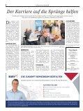 Der Messe-Guide zur 14. jobmesse bielefeld - Page 4