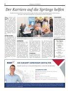 Guide_Bielefeld_2018-web - Page 4