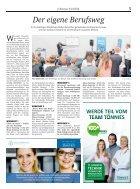 Guide_Bielefeld_2018-web - Page 5