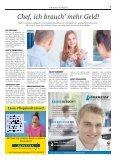 Der Messe-Guide zur 14. jobmesse bielefeld - Page 7