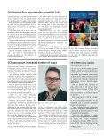 NOVEMBER 2018 - Page 7