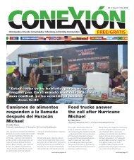 Conexion Nov 2018