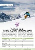 Skiparadies Nordamerika - Seite 2