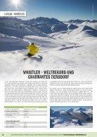 Skiparadies Nordamerika - Seite 4