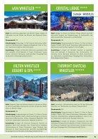 Skiparadies Nordamerika - Seite 5