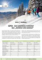 Skiparadies Nordamerika - Seite 6