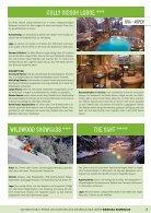 Skiparadies Nordamerika - Seite 7