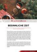 Fibel!Gastro November/Dezember 2018 - Seite 5