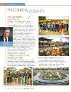 November Newsletter - Page 2