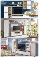 25%-Jahres-Endspurt-Rabatt - Prima Möbel, 07356 Bad Lobenstein - Page 2
