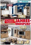 25%-Jahres-Endspurt-Rabatt - Prima Möbel, 07356 Bad Lobenstein - Page 3