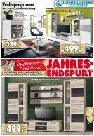 25%-Jahres-Endspurt-Rabatt - Prima Möbel, 07356 Bad Lobenstein - Page 5