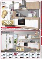 25%-Jahres-Endspurt-Rabatt - Prima Möbel, 07356 Bad Lobenstein - Page 6