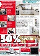 25%-Jahres-Endspurt-Rabatt - Prima Möbel, 07356 Bad Lobenstein - Page 7