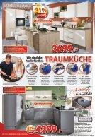 Weihnachts-Aktionspreise bei Robin Hood, Möbel & Küchen, 78166 Donaueschingen - Page 2