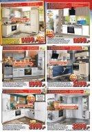 Weihnachts-Aktionspreise bei Robin Hood, Möbel & Küchen, 78166 Donaueschingen - Page 3