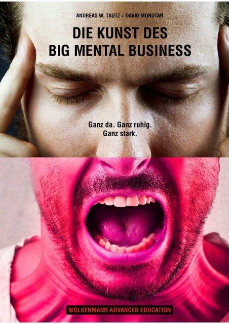 2p8WebFLIP 2112018  DIe Kunst des Mental Big Business[18571]  -  Schreibgeschützt