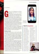 gen z2 - Page 2