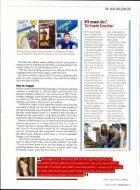 gen z2 - Page 4