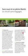 Schluchtensteig-F catalogue à feuilleter - Page 4