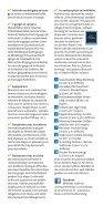 Schluchtensteig-F catalogue à feuilleter - Page 5