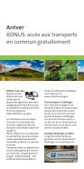 Schluchtensteig-F catalogue à feuilleter - Page 6
