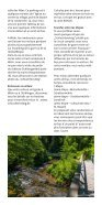 Schluchtensteig-F catalogue à feuilleter - Page 7