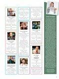 Leseprobe: Willkommen in der KunztKüche! - Page 5