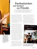 Leseprobe: Willkommen in der KunztKüche! - Page 7